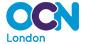 Dentino logo - Φωτεινή Σκόνδρα - Οδοντίατρος - Dentino - Φωτεινή Σκόνδρα - Open College of London logo