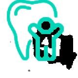 Dentino - Φωτεινή Σκόνδρα- Χειρουργός Οδοντίατρος-Παιδοδοντίατρος - Ασθενείς
