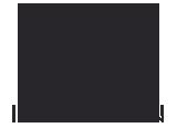 Indevin creative agency - Κατασκευή ιστοσελίδων logo